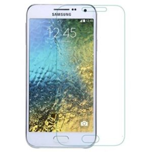 Amazon- Buy Generic Tempered Glass Screen Protector For Samsung Galaxy J2 Pro at Rs 35