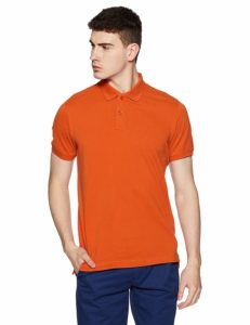 Amazon - Buy Indian Terrain Clothing at 50% to 80% off starting from Rs. 267
