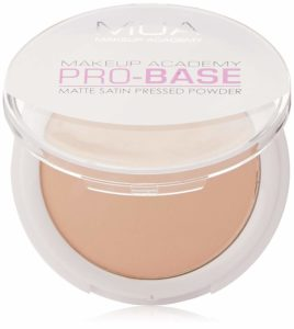 Amazon - Buy Makeup Academy Beauty Products at Minimum 85% off Starting from Rs. 81