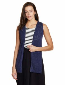 Amazon - Buy Marks & Spencer Clothings at 50% off Starting from Rs. 190