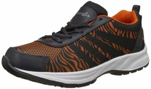 Amazon- Buy Men's Sport Shoes starting from Rs.224