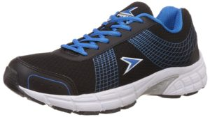Amazon- Buy Power Men's Running Shoes at Rs 662