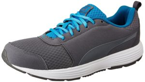 Amazon - Buy Puma Mens Shoes at Minimum 50% off