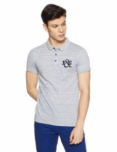 Amazon - Buy Qube By Fort Collins Clothing at Minimum 50% off from Rs. 192