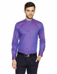 Amazon - Buy Raymond Clothings at upto 80% off Starting from Rs. 449