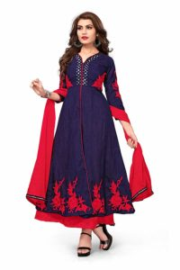 Amazon - Buy Royal Export Women's Clothing at Minimum 70% off Starting from Rs. 499