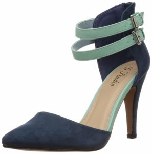 Amazon - Buy Studio G Womens Flats at 90% off Starting from Rs. 262
