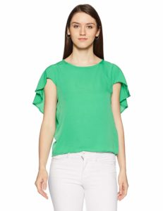 Amazon - Buy Style Quotient by Noi Womens Clothings at Minimum 70% off from Rs. 159