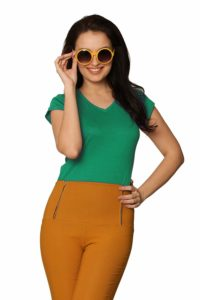 Amazon- Buy Top brand Western Wear Tops, T-shirts & Shirts for women's Under Rs 250