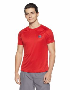 Amazon- Buy US Polo Association Men's Clothing & Accessories at 70% off
