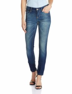 Amazon- Newport Women's Skinny Jeans at flat 60% off