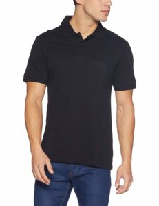 Amazon Steal - Buy Peter England, Fort Collins, Chromozome and other Branded T Shirts at 85% off