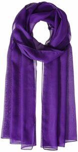 Amazon Steal - Buy Style Quotient by Noi Women's Scarf at Minimum 70% off from Rs. 79