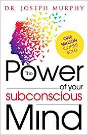 Amazon The Power of your Subconscious Mind at Rs 50 only