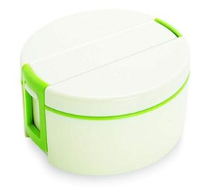 Cello Regus Plastic Insulated Food Server, 1.1 Litres, [Assorted color] at rs.288