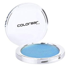 Colorbar Color Carnival Eyeshadow at rs.213