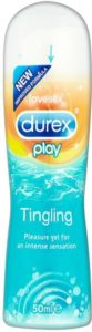Flipkart- Buy Durex Beauty And Personal Care at 55% off
