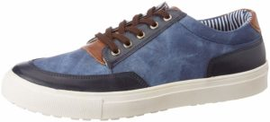 Flipkart- Buy Knotty Derby Men's Shoes up to 78% off