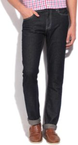 Flipkart Get upto 65% off Newport Men's Jeans, starts at Rs 311 only