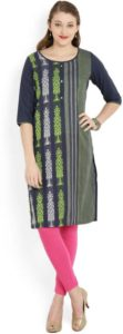 Flipkart Womens Clothing at 80% off