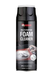 Getsun G-5014A Multipurpose Foam Car Cleaner at rs.176