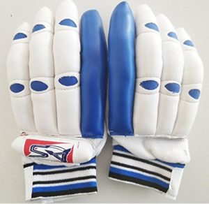 HeadTurners Cricket Batting Right Hand Gloves at rs.249