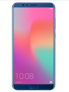 Honor View 10 at rs.24999