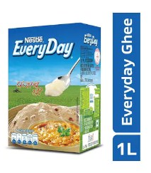 Nestle Everyday Ghee 1 L