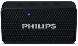 Philips BT64B at rs.999