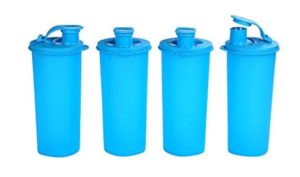 Signoraware Jumbo Stylish Sipper Set at rs.239