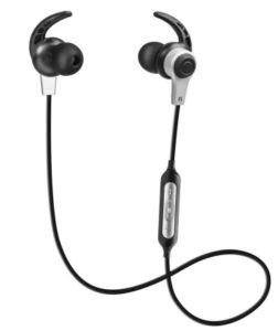 SoundLogic Loop Headset 2.0 Bluetooth Headset with Mic at rs.699