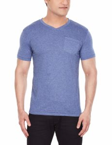 (Steal) Amazon - Buy Branded Clothings for Men & Women at 70% off from Rs. 120