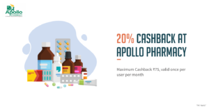 apollo freecharge