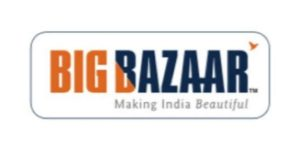 big bazaar coupon