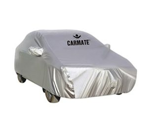 car mate covers 85% off