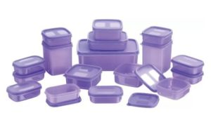container sets