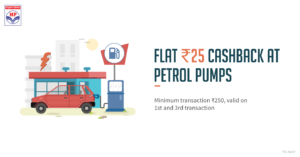 freecharge hpcl