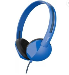 headphones flipkart upto 70% off