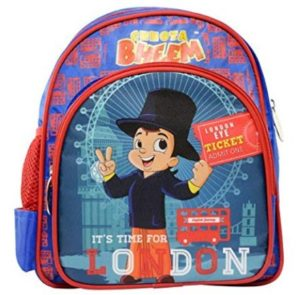 kids school bags at upto 80% off