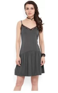 women clothing upto 90% off