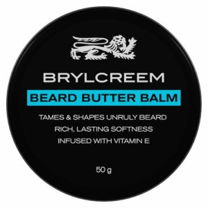 Amazon- Buy Brylcreem Beard Butter Balm at Rs 259