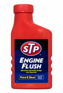 Amazon- Buy STP 62450EN Engine Flush (450 ml) at Rs 207