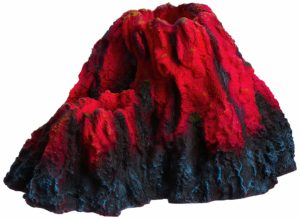 Amazon- Buy Taiyo Cave BA-0047 at Rs 153