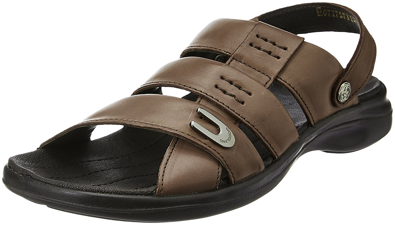 c0b8e58d29f1 Amazon-Buy-Woodland-Mens-Leather-Sandals-and-Floaters-at-Rs-1597.jpg