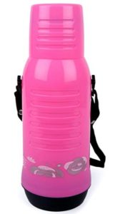 Cello Swiss Plastic Bottle at rs.196