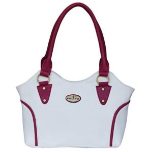 Fristo Women's handbag at rs.266