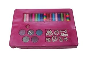 Hobby Lobby Designer Charms, Multi Color at rs.220