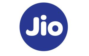 Jio Recharge – Rs.399 Recharge In Just Rs.120