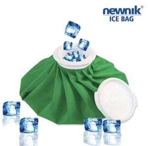 Newnik Cool Pack Ice Bag at rs.126