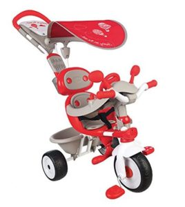 Smoby Baby Driver Comfort Tricycle at rs.5195